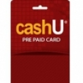 Cashu Card