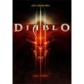Diablo 3 (US) Edition