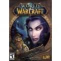 World of Warcraft (EU) Edition