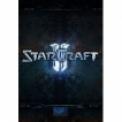 StarCraft (EU) Edition