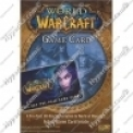 World of Warcraft®:Game Card 60 days™(EU) Edition