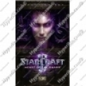 Starcraft II®:Heart of the Swarm™(US) Edition